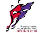 Junior Grand Prix Final 2010