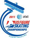 Чемпионат США 2011