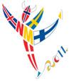 Nordics 2011