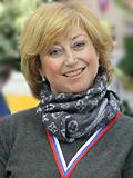 http://www.fskate.ru/images/faces/vodorezova120.jpg