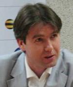 http://www.fskate.ru/images/news/20101116112356.jpg