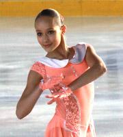 http://www.fskate.ru/images/news/20110120115924.jpg
