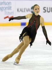 http://www.fskate.ru/images/news/20111009174321.jpg