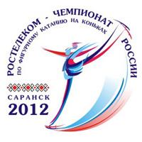 http://www.fskate.ru/images/news/20111222170846.jpg