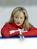 Группа Валентины Чеботарёвой - СДЮШОР, Академия фигурного катания (Санкт-Петербург) 1202