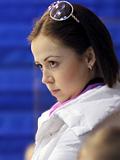 Группа Нины Мозер - СК «Вдохновение» (Москва) 162