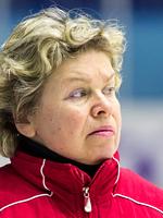 Дарья михайловна антонова