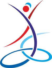 Ростелеком - Чемпионат России 2019 - Страница 2 1464