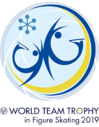 World Team Trophy 2019